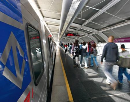 Metro_Siemens32_Linha_5