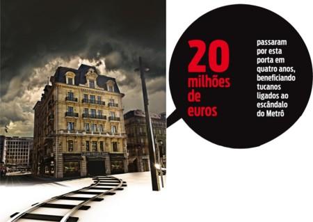 Metro_Siemens70_Banco_Suica