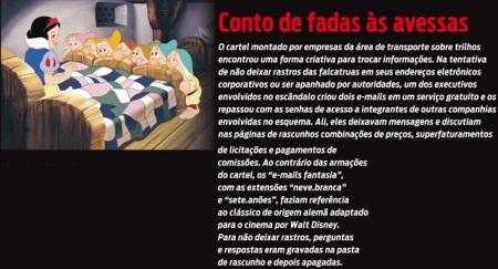 Metro_Siemens74_Branca_Neve