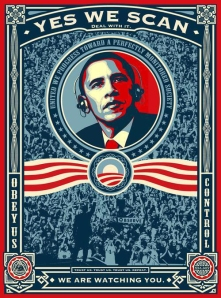 Obama_Espiao01
