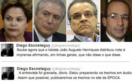 Petrobras09_Epoca