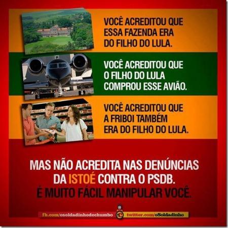 Soldadinho_Manipulacao01