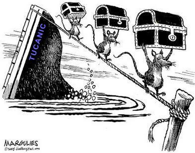 Tutanic01
