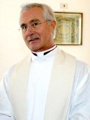 Vaticano11_Nunzio_Scarano