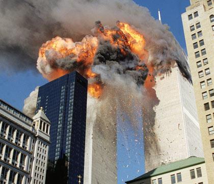 11_Setembro06