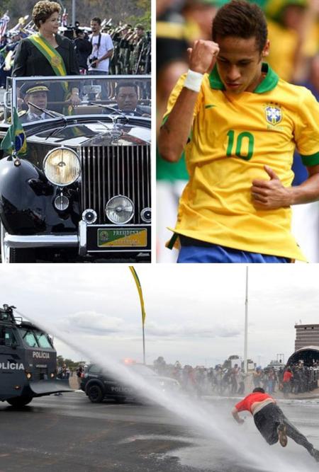 7_Setembro_Manifestacao07_Dilma