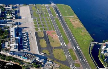 Aeroporto_Santos_Dumont01