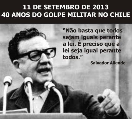 Allende03A