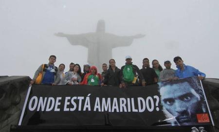 Amarildo03