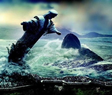 Apocalipse01