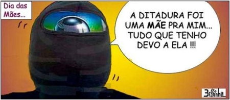 Bessinha_Globo_Ditadura01