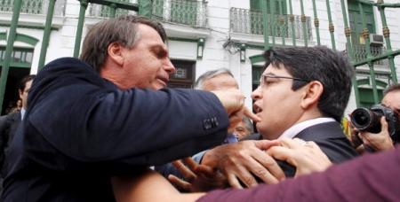 Bolsonaro16_RandolfePsol