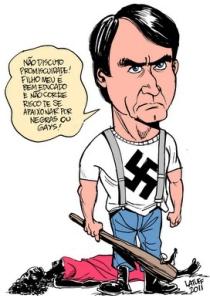 Bolsonaro18_Latuff