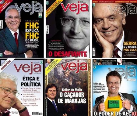 Capas_Veja02A