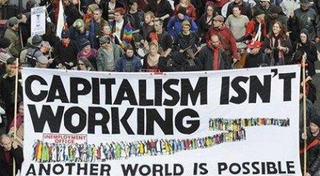Capitalismo17