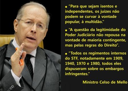 Celso_Mello10A