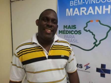 Cuba_Medicos48_Simbolo