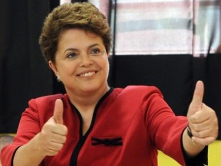 Dilma13_Positivo