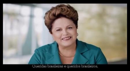 Dilma_7_Setembro04