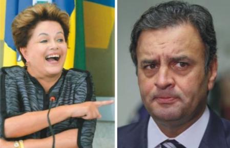 Dilma_Aecio01