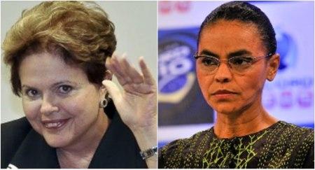 Dilma_Marina02