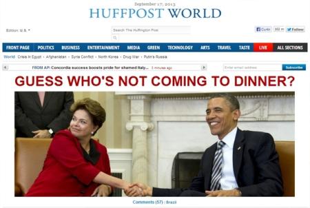 Dilma_Obama07_Jantar