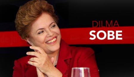 Dilma_Sobe01