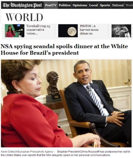 Dilma_Washigton_Post01