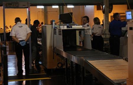 EUA_Aeroportos_Seguranca01