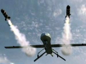 EUA_Drones02