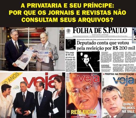 FHC_Compra_Votos01A