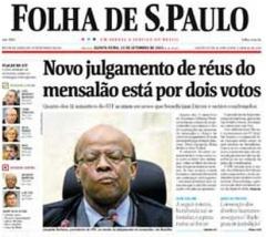 Folha_Celso_Mello02A
