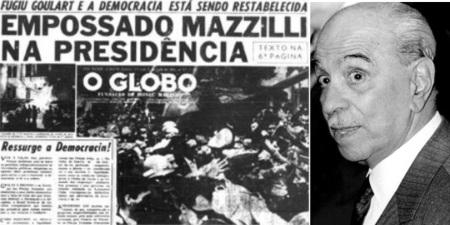 Globo_Ditadura05