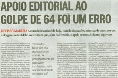 Globo_Ditadura07