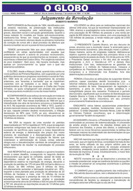 Globo_Jornal_Golpe64
