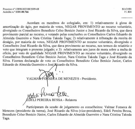Globo_Secom02
