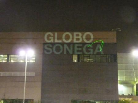 Globo_Sonega01