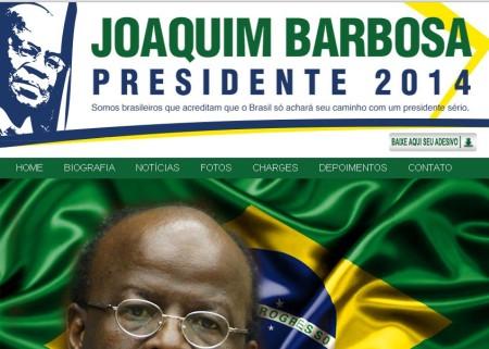 Joaquim_Barbosa115_Presidente