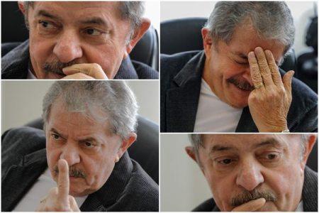 Lula_Varias01