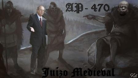 Mensalao_Juizo_Medieval