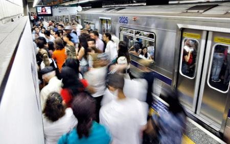 Metro_Lotado07