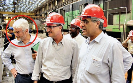 Metro_Siemens91_Arthur_Teixeira