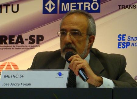 Metro_Siemens92_Jose_Jorge_Fagali