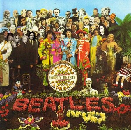 Mulheres_Luto30_Beatles