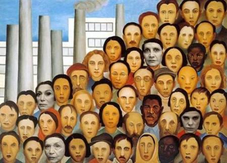 Mulheres_Luto38_Trabalhadores