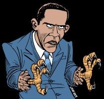 Obama_Garras