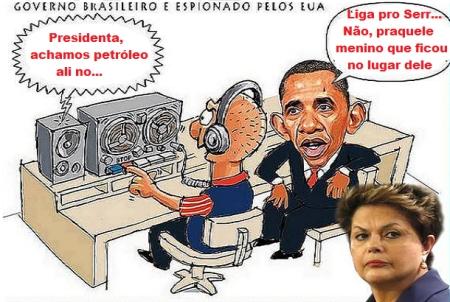 Obama_Pre_Sal01