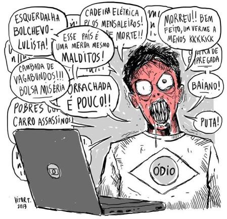 Odio01
