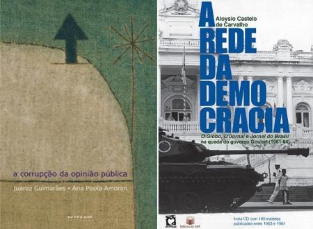 Opiniao_Publica_Livros