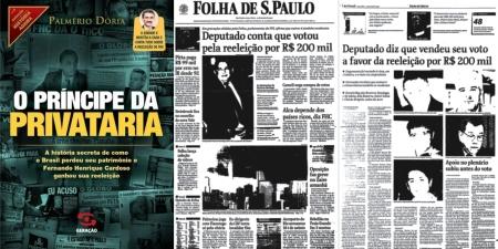 Palmerio_Doria12_Principe_Folha
